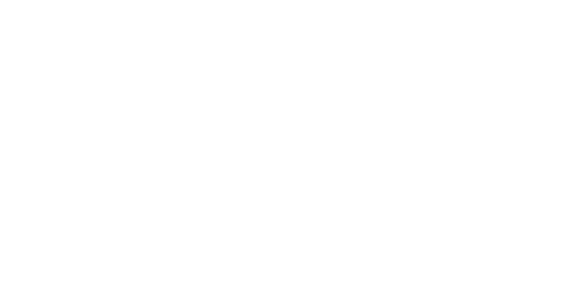 Accucube-Logo-Weiß